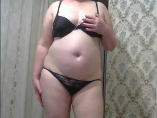 jeder mollig beobachten, beste striptease, überprüfen neckerei am meisten