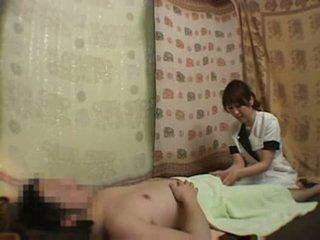 Japanese0423 9