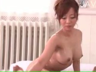 ideal japanese hottest, big boobs watch, nice titjob real