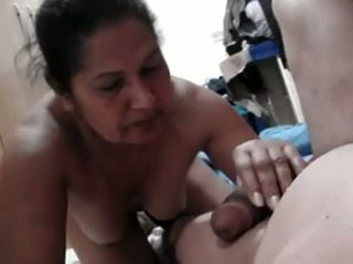 Blowjobs Fun You Indian Check Amateur Great