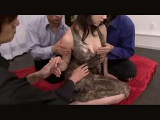 oral sex, fun japanese full, toys