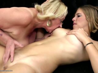 best lesbians free, more grannies quality, nice matures fun