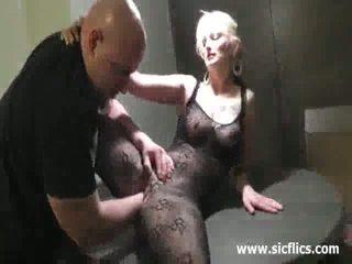 kwaliteit blondjes, masturbatie actie, amateur porno