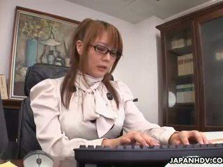 اليابانية شاهد, هزاز على الانترنت, أكثر النشوة حر