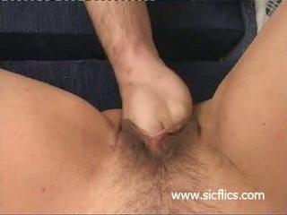 beste extreem vid, plezier vuist neuken sex, fisting porn videos