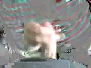webcams film, hand job, amateur
