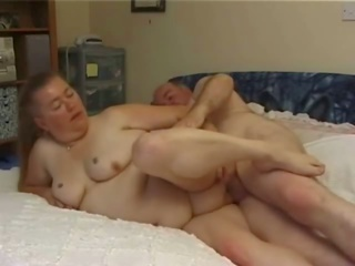 you blowjobs best, any grannies nice, new hd porn check