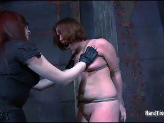 ideaal seks scène, vernedering porno, voorlegging gepost