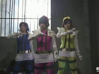 polna japonski, velika group sex glejte, babe svež
