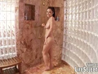 A day with Dillion Harper