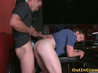 quality white more, hq suck watch, fresh gay great