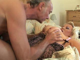 more tits, see blowjobs, more big boobs