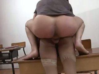 hardsex, anal, interracial, school