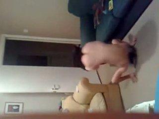 nieuw webcams, echt amateur klem, meest tiener seks