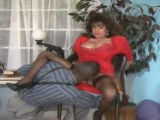 grote borsten seks, plezier milfs, wijnoogst scène