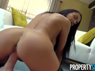 rated pov nice, ideal property sex hottest