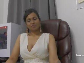 echt vrouw tube, heet indisch thumbnail, online aunty
