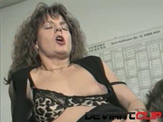 online pissing vid, plezier fetisch seks, gratis deviantclip