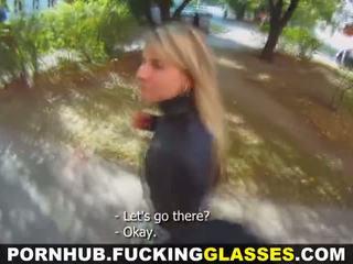 kijken jong gepost, vol doggystyle mov, vers vingerzetting porno