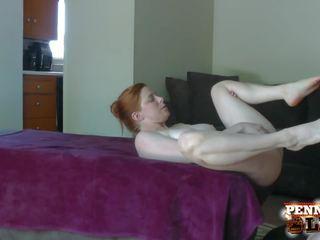 orale seks vid, cum shot vid, gratis likken vagina vid