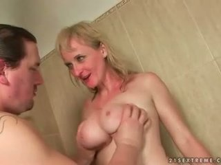watch pissing porno, nice pee, most piss posted