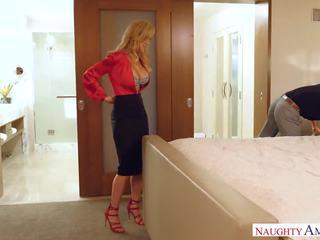 nominale orale seks scène, nieuw vaginale sex porno, kaukasisch