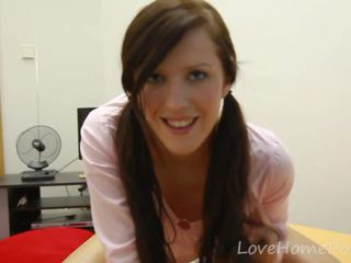 hot sex toys action, rated home, pigtails mov