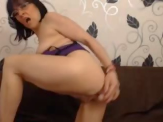 see sex toys, full hole, ideal granny sex