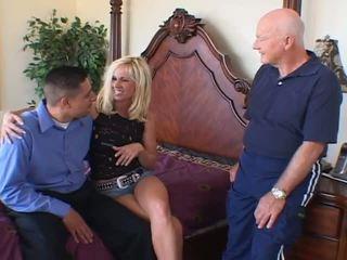 watch anal sex, gangbang scene, watch hd porn video