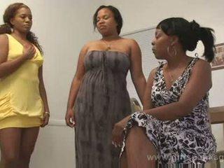 spanked, bottom, ebony