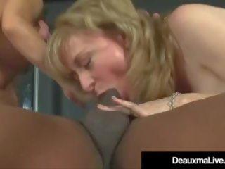hot suck tube, bbc, fun big tits posted