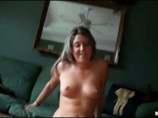 ideal hardcore sex spaß, frisch versteckte kamera videos frisch, kostenlos hidden sex hq