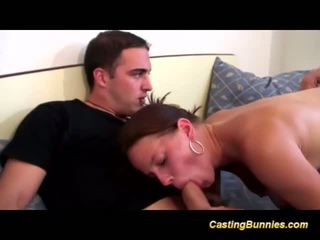 french, check 18 years old quality, you anal