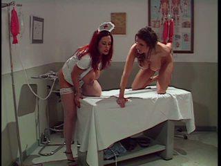 meer grote borsten thumbnail, echt lesbiennes film, beste milfs