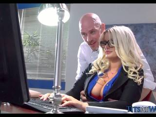 hottest big boobs, hot brazzers fun, hottest milfs full