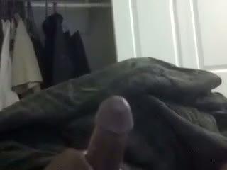 hot cumshots rated, hot webcams hottest, more masturbation