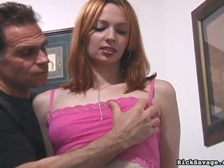 any bizzare porn, fresh bizarre video, watch extreme
