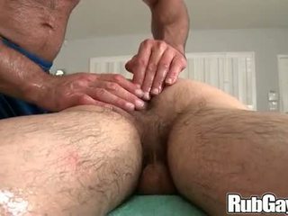Rubgay Workout Session.p2