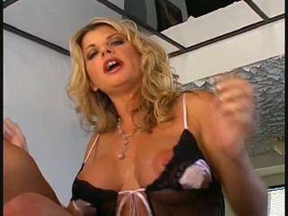 Vicky Vette Mouth2toe4