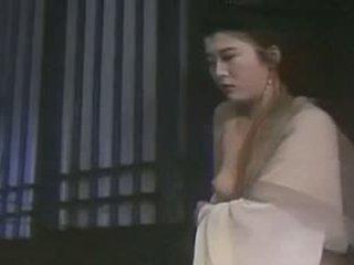 japanese sex, online lesbians movie, babes fucking