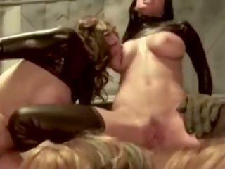 softcore great, vintage, real hd porn most