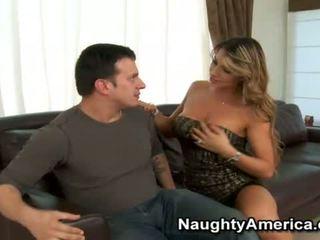 Gorda joystick penetrates porno estrela esperanza gomez