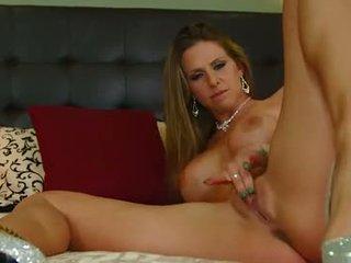 Rachel roxxx hämmästyttävä naida kasvot