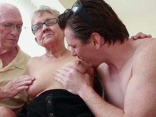 汚い カッコールド 古い 妻たち unleashed, フリー ポルノの c7