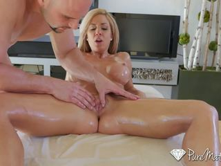 fun oral sex quality, great vaginal sex, rated caucasian hottest
