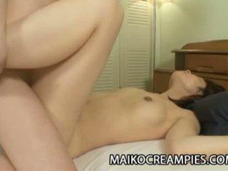 Harumi Yoshie Japan Wife Screwed By A Stranger