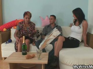 mommy rated, free motherinlaw best, girlfriends mom new