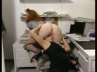 Gator 442: Free Mature & Anal Porn Video d2