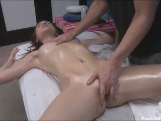 hot masseur free, rated blowjob watch, check sensual free