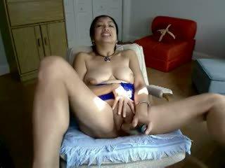 sexleksaker, matures, milfs
